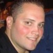 Mateo316 profile image