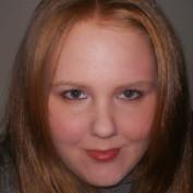 Colleen Bjornholm profile image