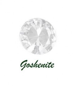 Goshenite - The Gemstone of Truth