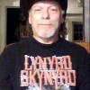 David Hennessey profile image