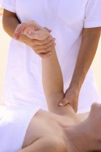 Alternative medicine has much to offer