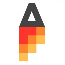 Android Aviate - Android Launcher of Intrigue