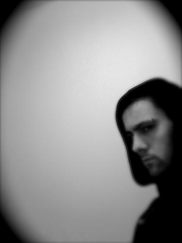 dark ego of ones self from jay teague flickr.com