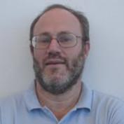 SamMela profile image