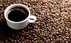 10 Amazing Health Benefits of Coffee