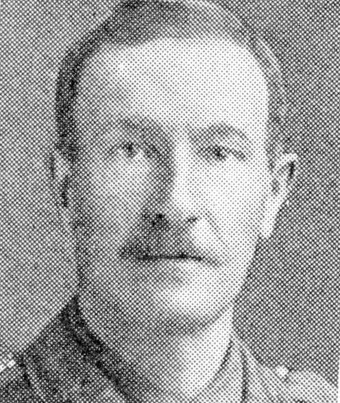 Major A.G. Sharp, with Manchester Regt. in Sth. Africa, received Queen's Medal with three clasps & King's Medal with two clasps.