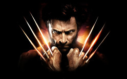 Who is the greatest X-men of all time? Wolverine Vs Rogue Vs Storm Vs Cyclops Vs Professor X Vs Beast Vs Gambit