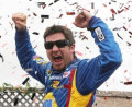 What Martin Truex Jr. signing means to Furniture Row and to Truex