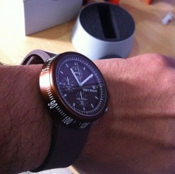 Best Quality & Cool Watches for Men Under $500 Dollars