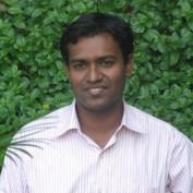 harishkumarjk profile image