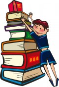 Tips to Quickly Improve Your Child's Reading Skills (With Dolch Words and More)