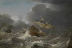 Sea Change - 2012