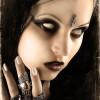 prey profile image