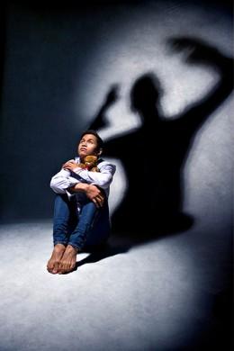 Mind shadows from strobe_flash flickr.com