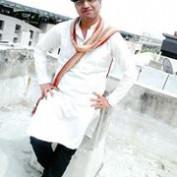 Adesh Saxena profile image