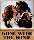 Gone With the Wind review