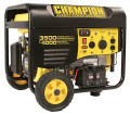 What's Wrong With the Champion 46539 Portable Generator?