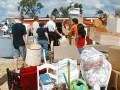 Storage Auctions Scams This Is the Best Article You Could Ever Read About the Subject.
