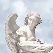Dodomar profile image