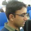 kernalin profile image