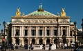 5 Famous Opera, Ballet and Classical Music Venues in Paris