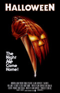 Happy Halloween: Halloween (1978) review