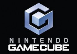 What are your favourite Nintendo Gamecube games, and why?