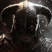 skyrimrpg profile image