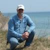 Saintatlarge profile image