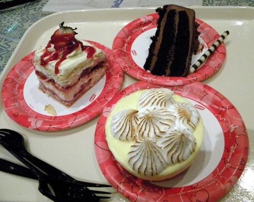 Tres Leches Cake Recipe Easy To Make Latin American
