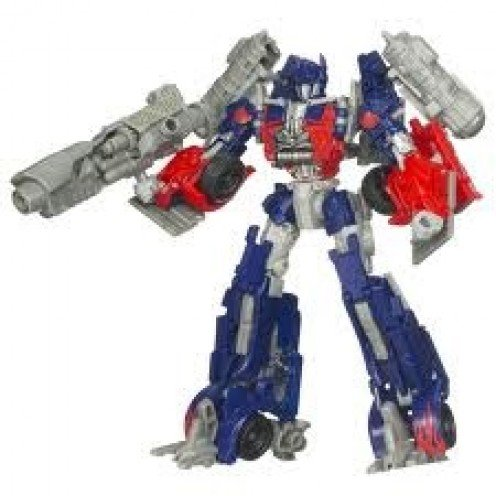 Transformers have withstood the test of time and remained popular for over three decades.