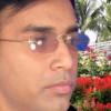 mjkamrul profile image