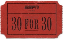NASCAR's next 30 for 30