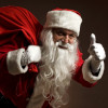 HolidayGiftIdea profile image