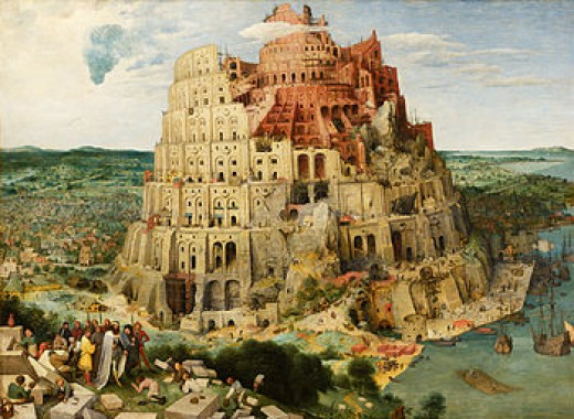 Pieter_Bruegel_the_Elder_-_The_Tower_...