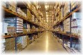 Benefits of Lean Inventory Management