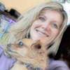 Lynn Barsich Farr profile image