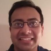 Yash100 profile image