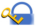 Lock Unwanted Visitors From Your Facebook Pages (Part 1)