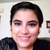Sarah Ann Duenas profile image