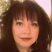 BeverlyHicksBurch profile image