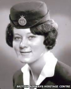 Barbara Jane Harrison. GC. The Ultimate Sacrifice.