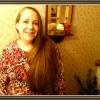 Leslie Ramos profile image