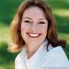 Tara Tompson profile image