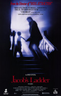 Happy Halloween: Jacob's Ladder (1990) review