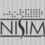 nisimhairproducts profile image