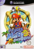 Super Mario Sunshine: A Retrospective Review