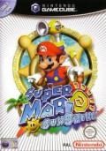 Super Mario Sunshine: A Retrospective Review