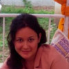 shweta25 profile image