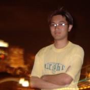 ethanol2323 profile image